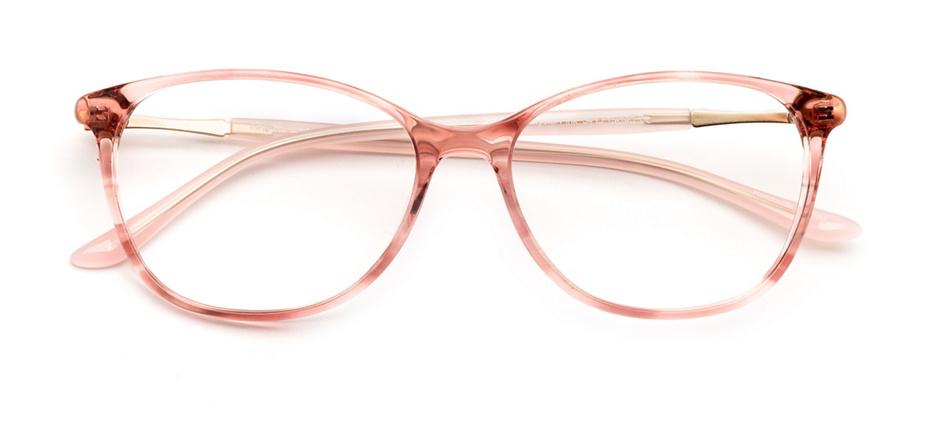 product image of Kam Dhillon Ida-54 Crystal Pink