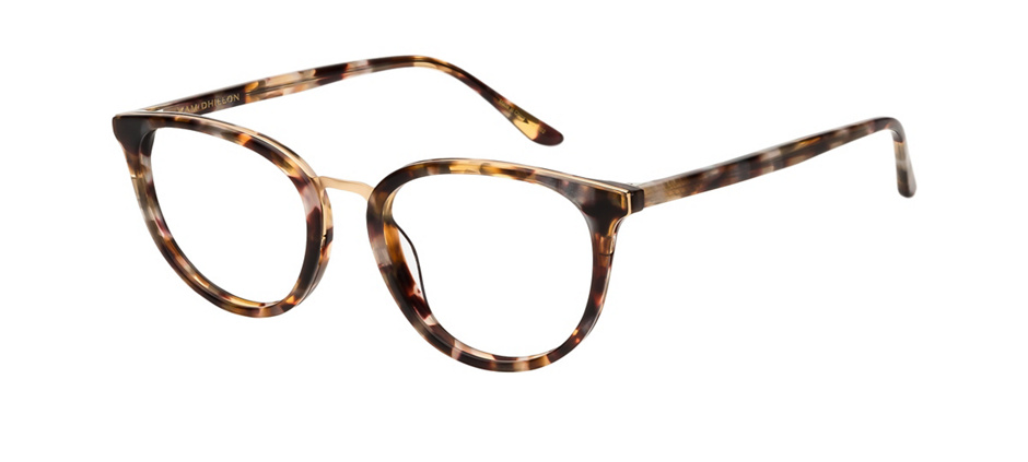 product image of Kam Dhillon Iris-51 Brown Moonstone