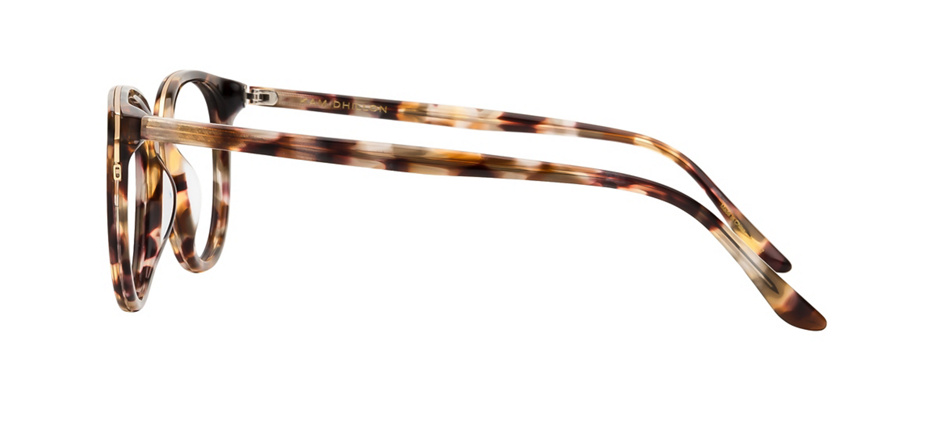 product image of Kam Dhillon Iris-51 Brown Moonstone