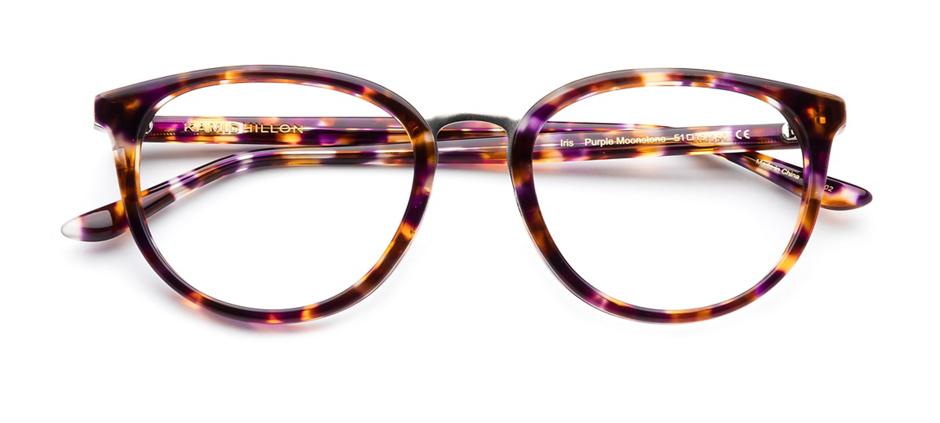product image of Kam Dhillon Iris-51 Purple Moonstone