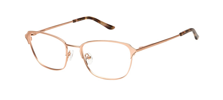 product image of Kam Dhillon Jane-52 Rose Gold