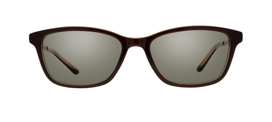 product image of Kam Dhillon Jeanette-52 Brown