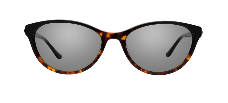 product image of Kam Dhillon Joan-52 Black Tortoise