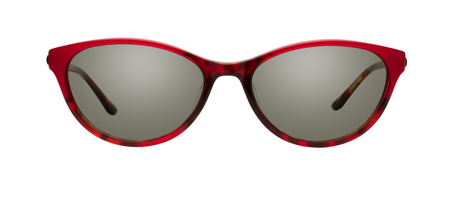 product image of Kam Dhillon Joan-52 Crimson