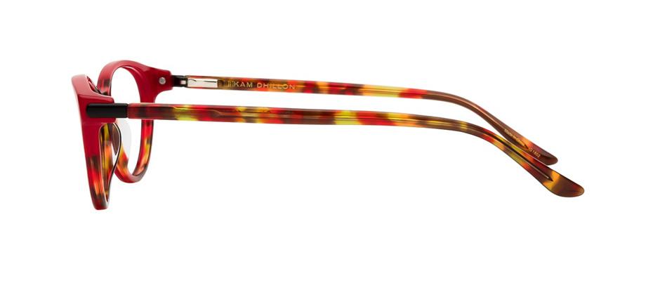product image of Kam Dhillon Joan-52 Crimson