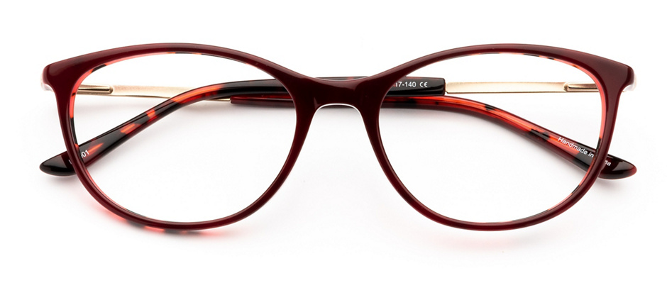 product image of Kam Dhillon Judie-53 Red