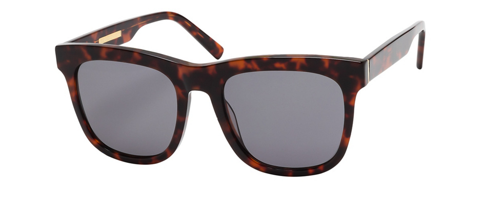 product image of Kam Dhillon Juliette-54 Tortoise