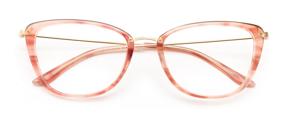 product image of Kam Dhillon Lauren-54 Pink Horn