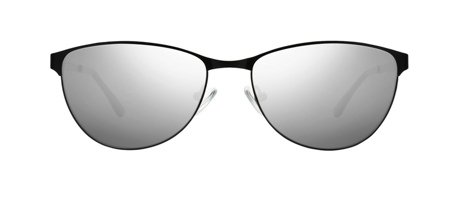 product image of Kam Dhillon Louise-53 Black