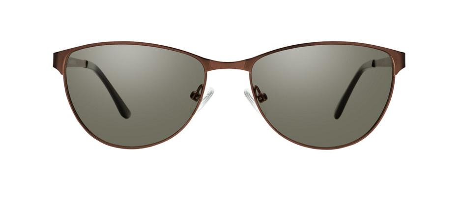 product image of Kam Dhillon Louise-53 Tan