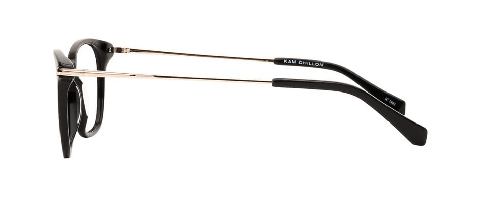 product image of Kam Dhillon Madeline-51 Black Onyx