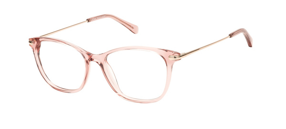 product image of Kam Dhillon Madeline-51 Pink Crystal