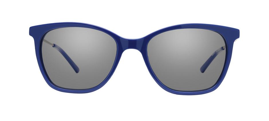 product image of Kam Dhillon Madison-54 Blue