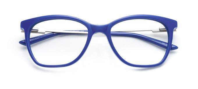 product image of Kam Dhillon Madison-54 Blue