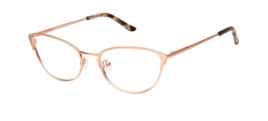 product image of Kam Dhillon Marilyn-52 Rose Gold