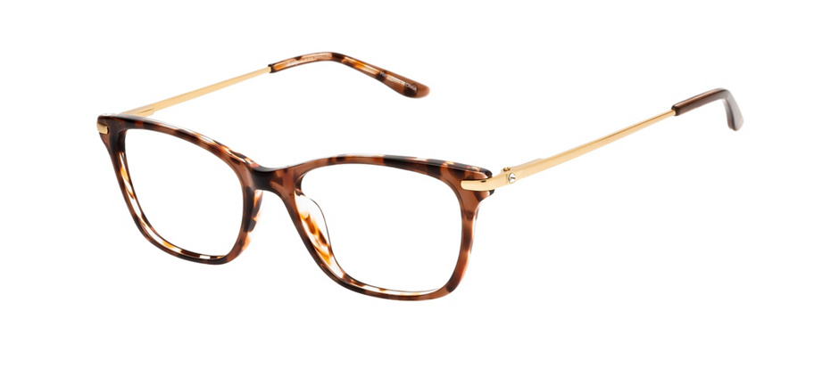 product image of Kam Dhillon Marlene-53 Brown Crystal