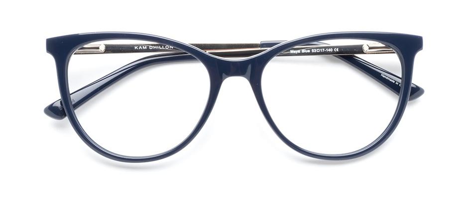 product image of Kam Dhillon Maya-53 Blue