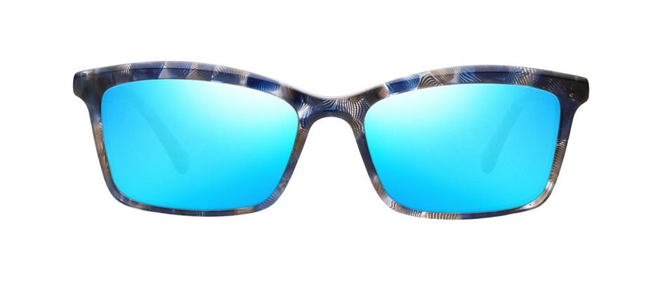 product image of Kam Dhillon Megan-52 Blue Quartz