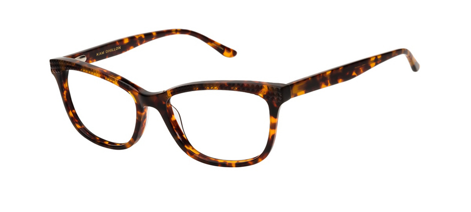 product image of Kam Dhillon Myrtle-53 Tortoise