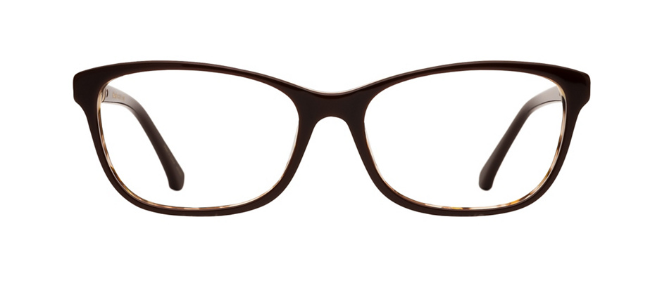 product image of Kam Dhillon Nancy-59 Brown