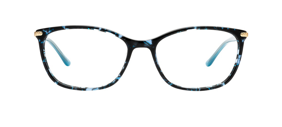 product image of Kam Dhillon Natalie-54 Crystal Blue