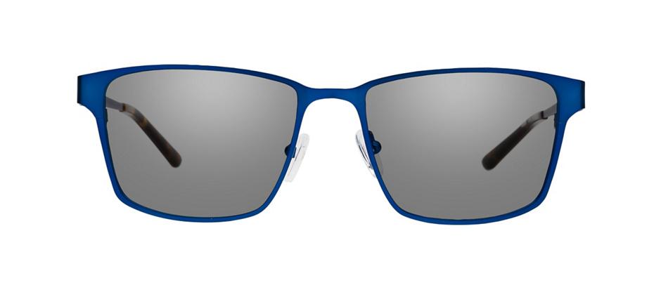 product image of Kam Dhillon Nolita-53 Blue