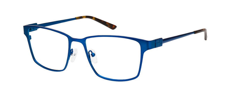 product image of Kam Dhillon Nolita-53 Blue