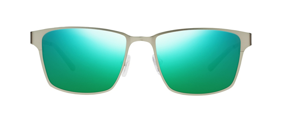 product image of Kam Dhillon Nolita-53 Green
