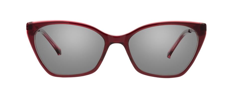product image of Kam Dhillon Octavia-54 Garnet