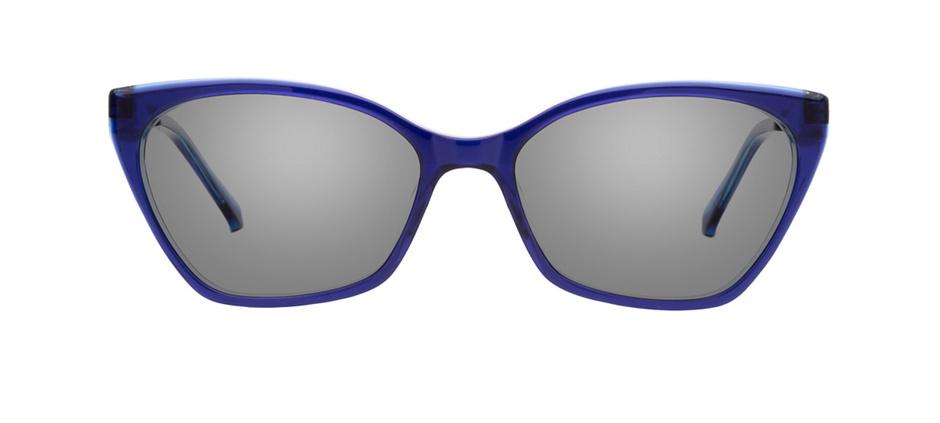 product image of Kam Dhillon Octavia-54 Indigo