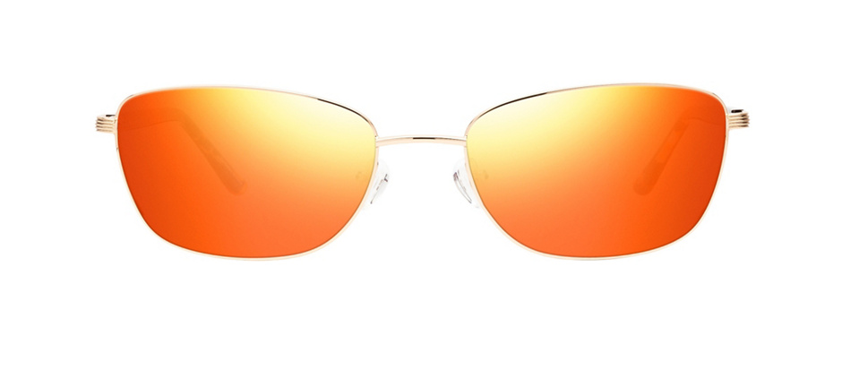 product image of Kam Dhillon Olivia-54 Shiny Gold