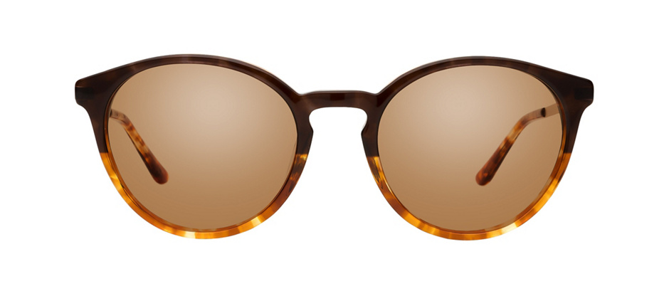 product image of Kam Dhillon Pansy-51 Amber Tort