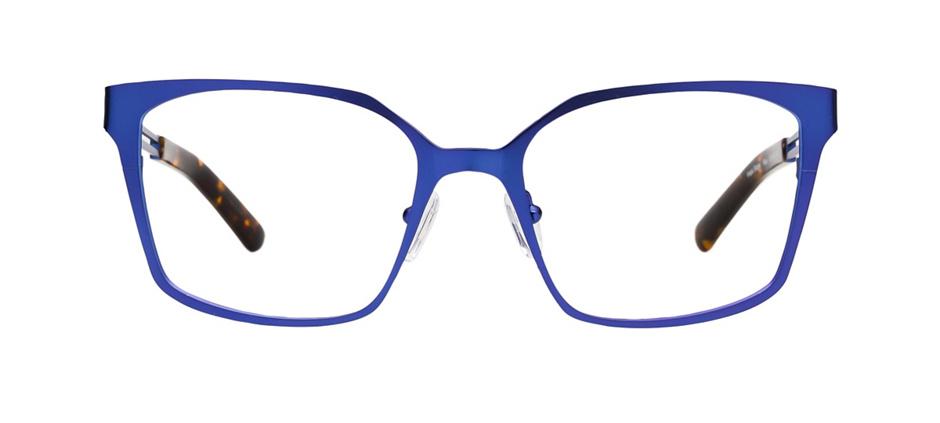product image of Kam Dhillon Park Slope-52 Blue