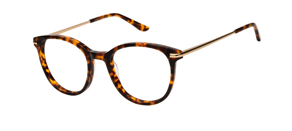 product image of Kam Dhillon Peony-49 Tortoise
