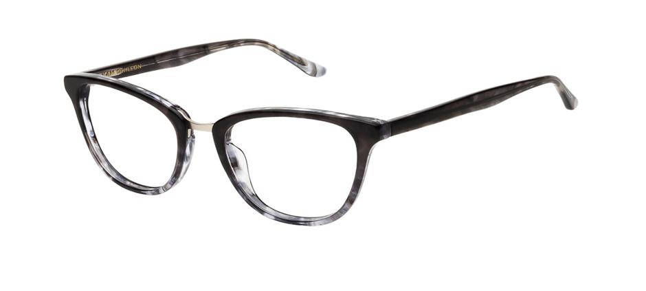 product image of Kam Dhillon Petunia-51 Brume noire