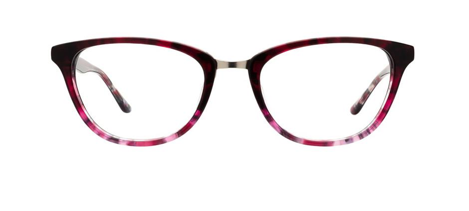 product image of Kam Dhillon Petunia-51 Red Haze