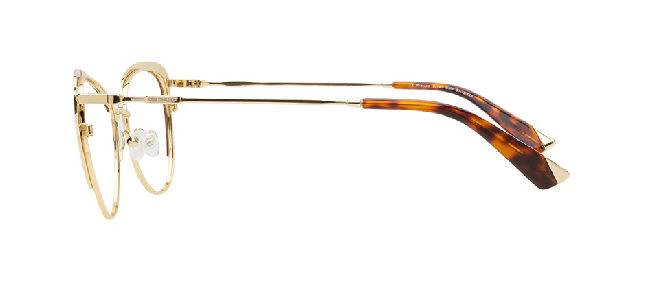 product image of Kam Dhillon Prelude-51 Brown Gold