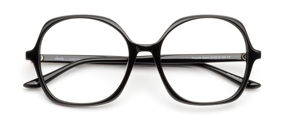 product image of Kam Dhillon Priscilla-54 Black