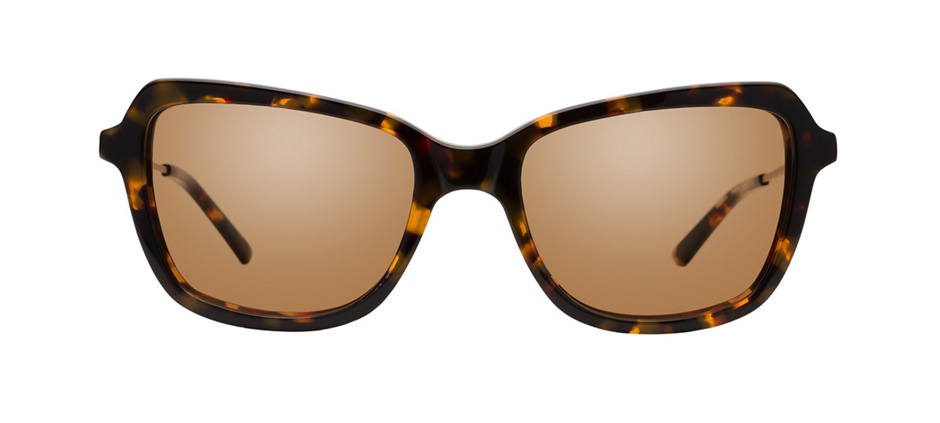 product image of Kam Dhillon Queens-53 Tortoise