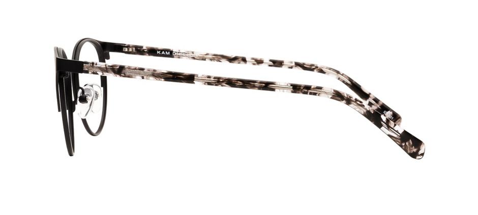 product image of Kam Dhillon Rafaela-48 Black