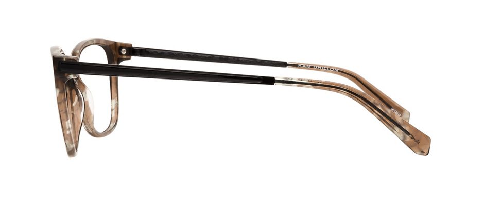 product image of Kam Dhillon Rayna-52 Olive Haze