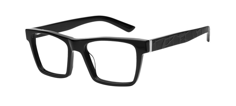 product image of Kam Dhillon Rockaway-51 Black