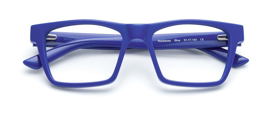 product image of Kam Dhillon Rockaway-51 Blue