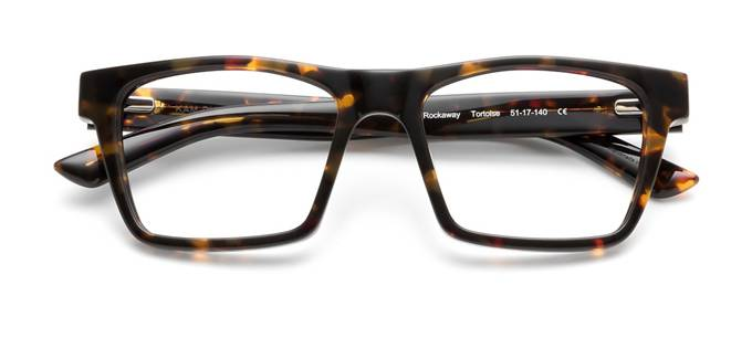 product image of Kam Dhillon Rockaway-51 Tortoise