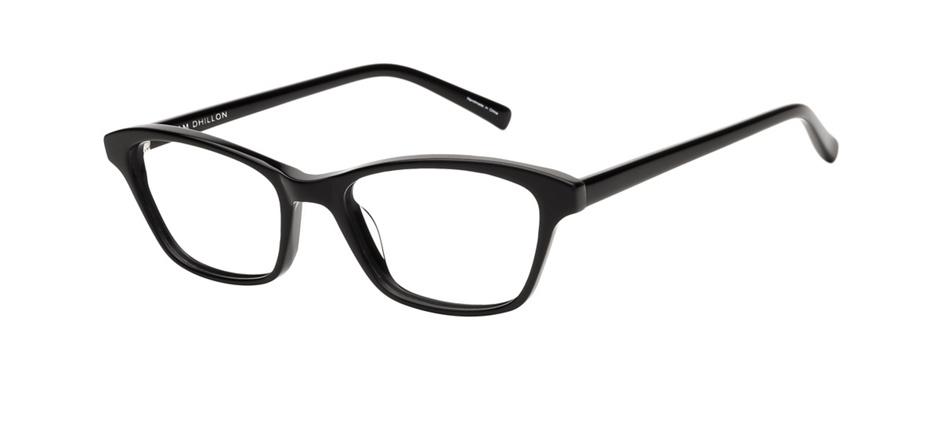 product image of Kam Dhillon Rosa-50 Black
