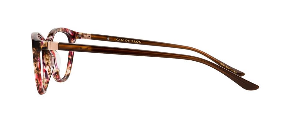 product image of Kam Dhillon Rosalind-53 Brume rouge