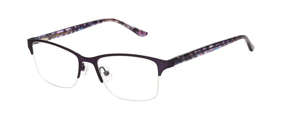product image of Kam Dhillon Rosemary-50 Periwinkle