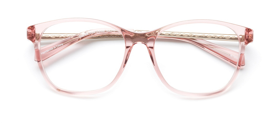 product image of Kam Dhillon Scarlett-53 Pink Crystal