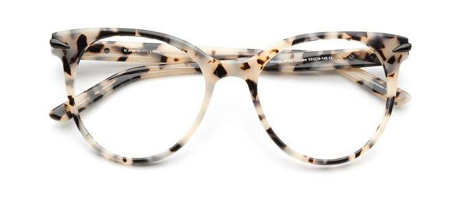 18cb541bee89 Glasses Online - prescription eyeglasses   frames from  19