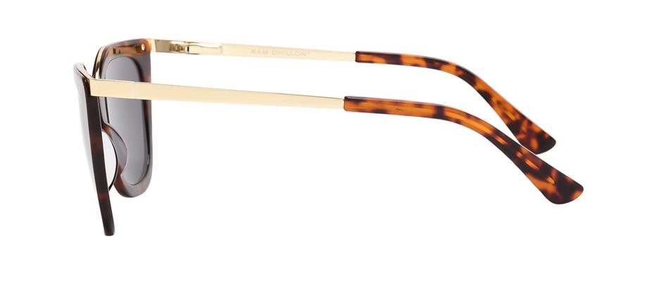 product image of Kam Dhillon Simone-52 Tortoise